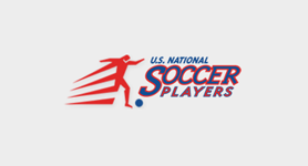 The US National Soccer Team Players Association, USSoccerPlayers.com